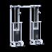 AR087.2х2400 Биотонус-2 (стек 2х75кг)