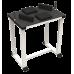 Стол для армрестлинга AR044