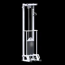 AR086.1х2400 Биотонус-1 (стек 75кг)