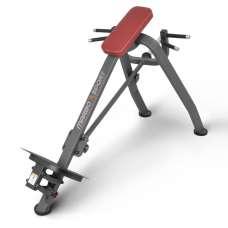Т-образная тяга marbo sport mp-u208