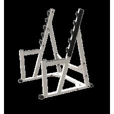 AR018 Стойка для приседаний со страховкой