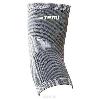 Суппорт локтевой эластичный atemi ans-004