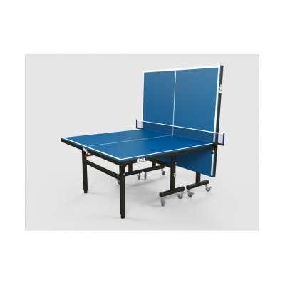 Всепогодный теннисный стол unixline