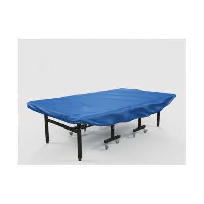 Чехол универсальный для теннисного стола unixline