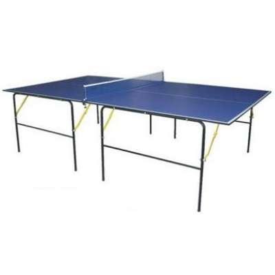 Теннисный стол stiga flexi