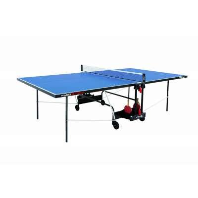 Теннисный стол всепогодный  stiga winner outdoor