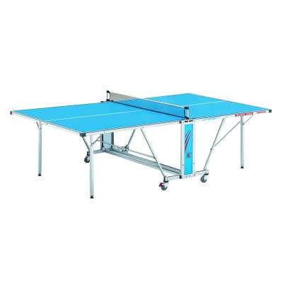 Всепогодный теннисный стол для дачи giant dragon sunny 1000
