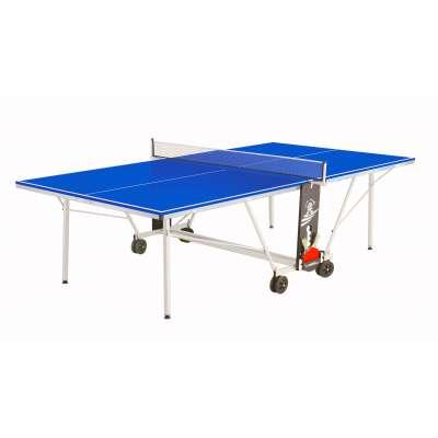 Теннисный стол для помещения giant dragon power 800