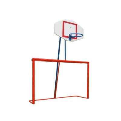 Ворота (футбол/баскетбол) 2
