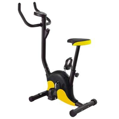 Купить велотренажер DFC VT-8012