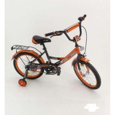 "20"" велосипед maxxpro оранж/черн z20206"