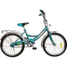 "20"" велосипед maxxpro z20"
