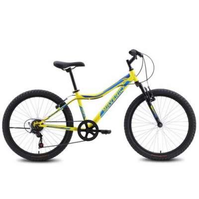 Велосипед Stinger Graphite Pro 29