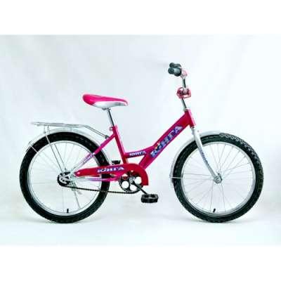 20 велосипед юнга 200503 j