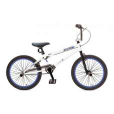 "20"" stinger bmx graffiti"