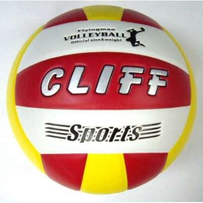 Мяч волейбольный su-038ry