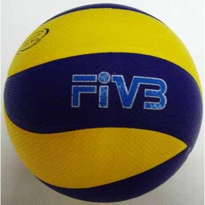 Мяч волейбольный cliff mva300