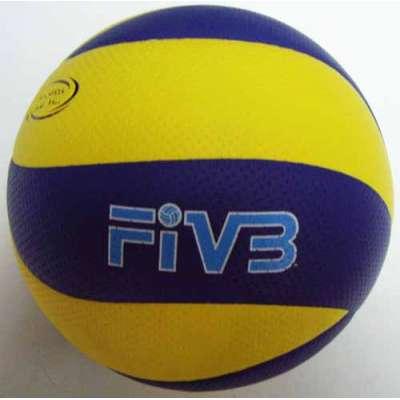 Мяч волейбольный клифф mvа200
