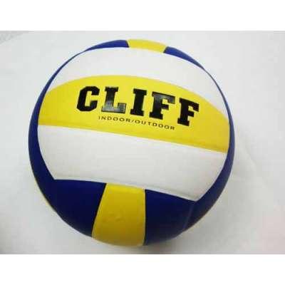 Мяч волейбольный  v-01