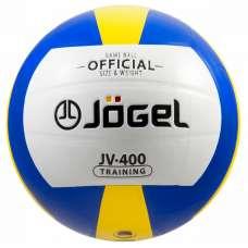 Мяч волейбольный JV-400 Jögel