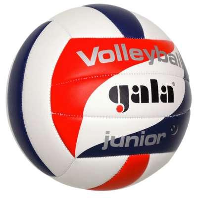 Волейбольный мяч gala junior bv5093s