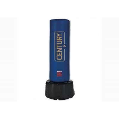Водоналивной мешок wavemaster 2xl pro blue