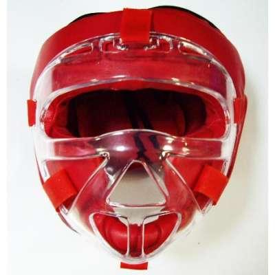 Шлем маска pvс пакистан