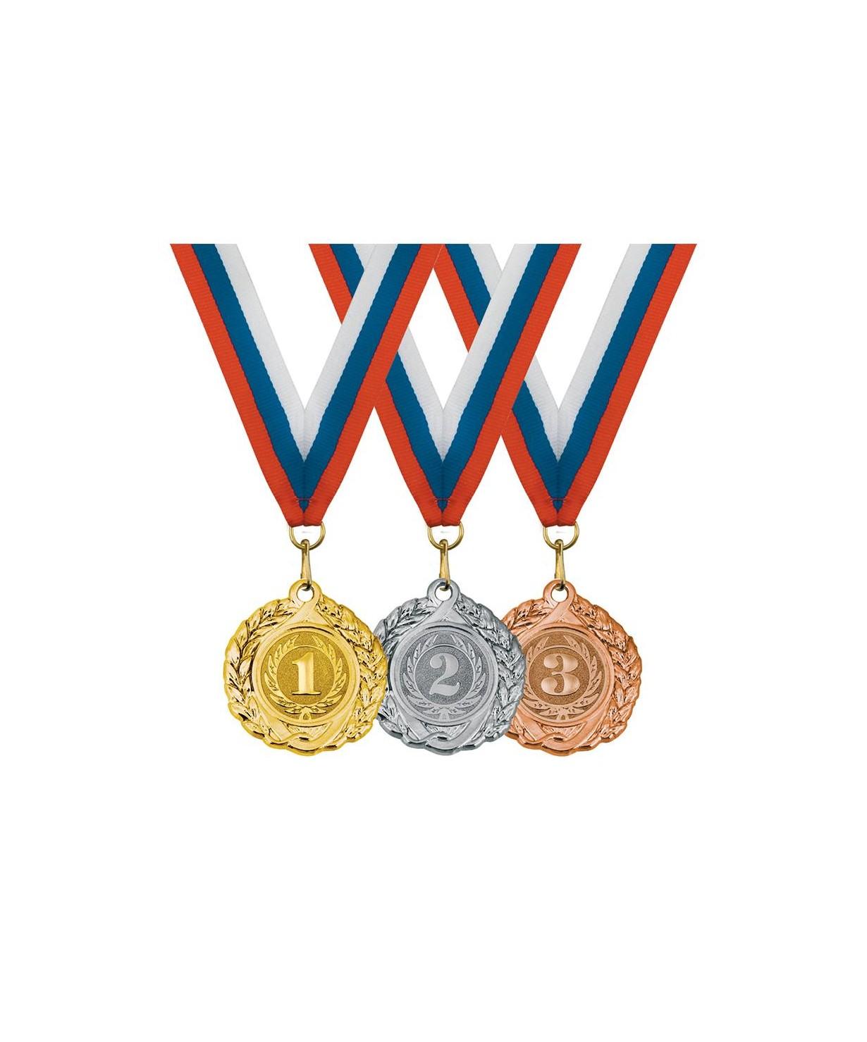 наградные медали в картинках предлагает огромный выбор