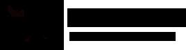 Спортивный магазин Гуд Макс Пенза
