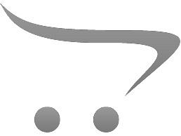 Гриф для штанги  w-образный dfc w-25